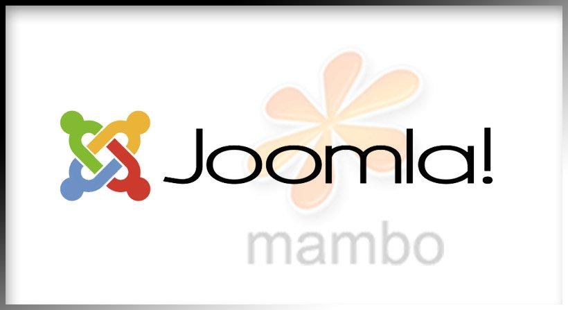 histoire-de-joomla-et-Mambo-blog-w5d