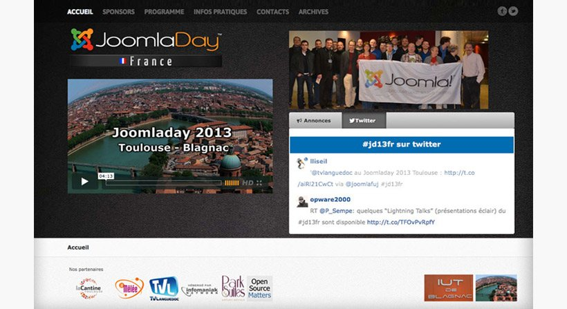joomladay-toulouse-tvlanguedoc-blog-w5d