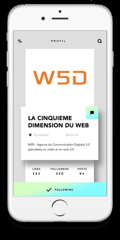 App-profil--agence-w5d