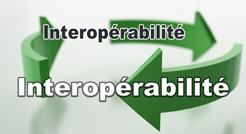 interoperabilite-blog-w5d