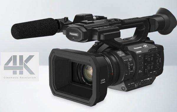 w5d-camera-workflow-4k