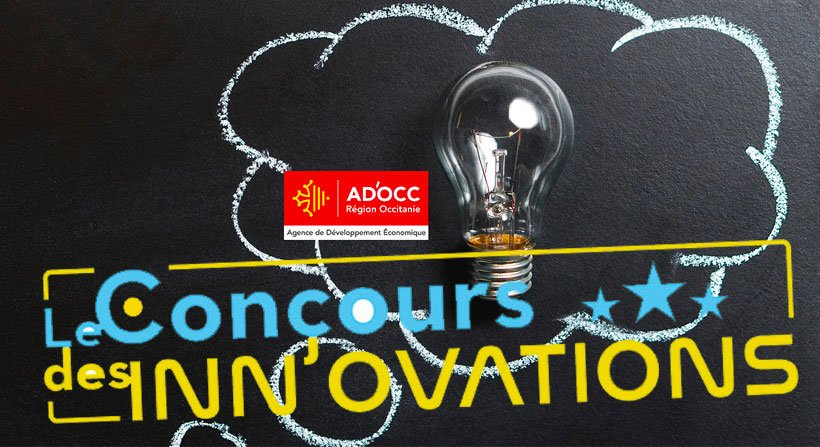 concours-innovation-2018