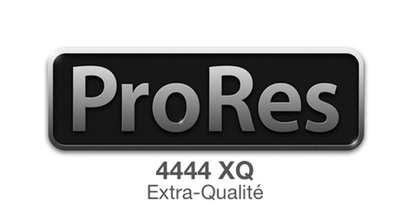 ProRes-4444XQ-agence-w5d
