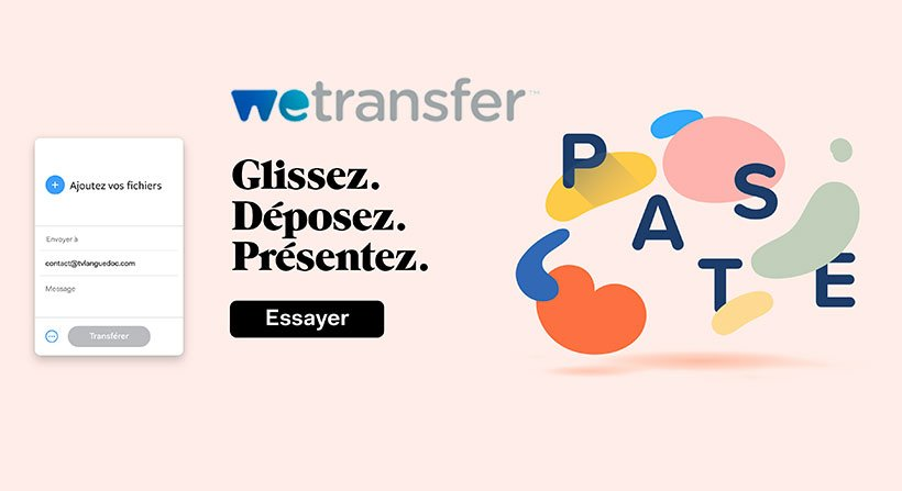 wetransfer-outil-w5d-productions